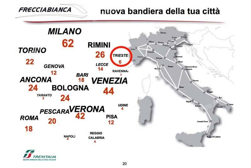 Trenitalia-PresentazioneOrario-2013-12-05-FB