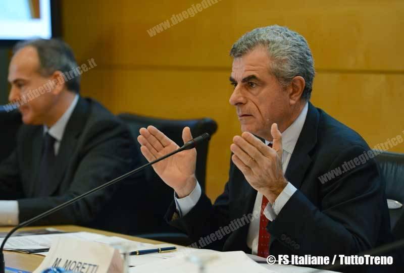 Trenitalia-PresentazioneOrario-2013-12-05-Moretti
