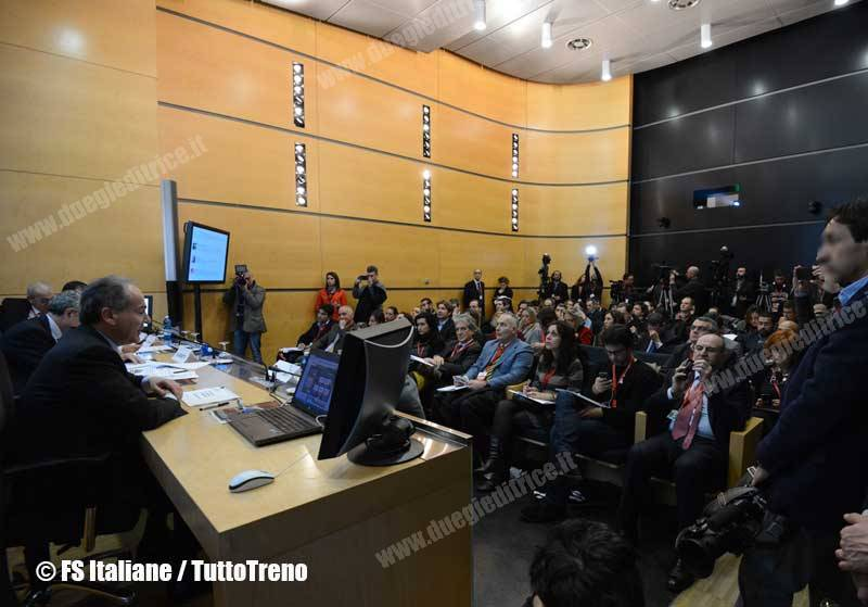 Trenitalia-PresentazioneOrario-2013-12-05-pres