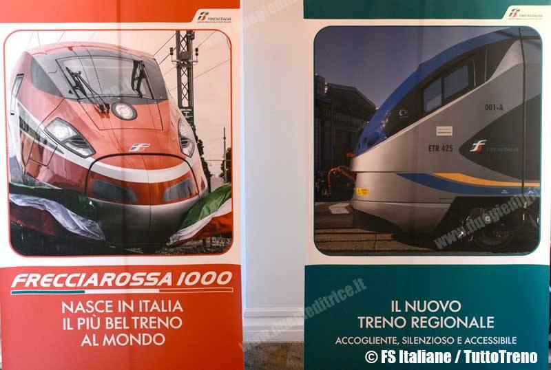 Trenitalia-PresentazioneOrario-2013-12-05-pubb