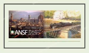 SICUREZZA FERROVIARIA, ITALIA E FRANCIA SIGLANO IL PRIMO ACCORDO IN EUROPA PER LA COLLABORAZIONE TRANSFRONTALIERA