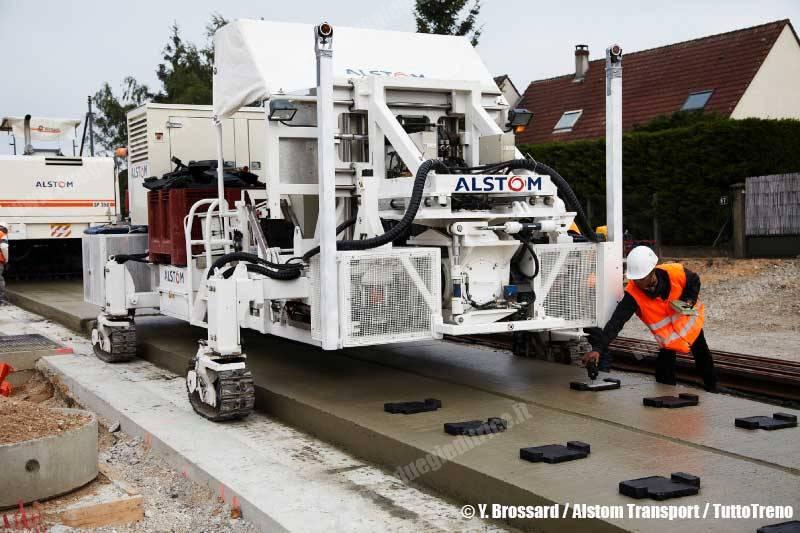 Alstom-InfrastructureSiteOrleansAppitrackSiteconcreterunnyandsimultaneousaddfixationgauger-Orleans-2010-06-18-Brossard-alstom-wwwduegieditriceit