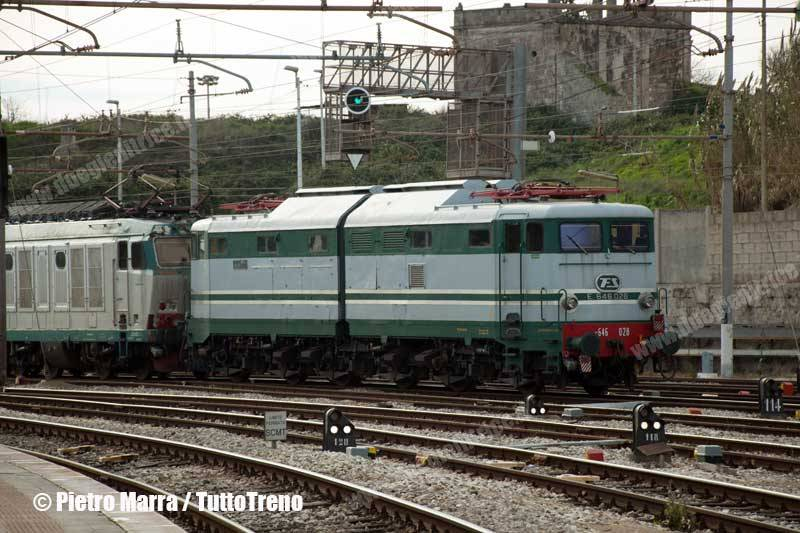 E632_030+E646_028-ATSP_InvioMilanoPerSCMT-TarantoCentrale-2014-01-14-MarraP-DSC_5037-wwwduegieditriceit-WEB