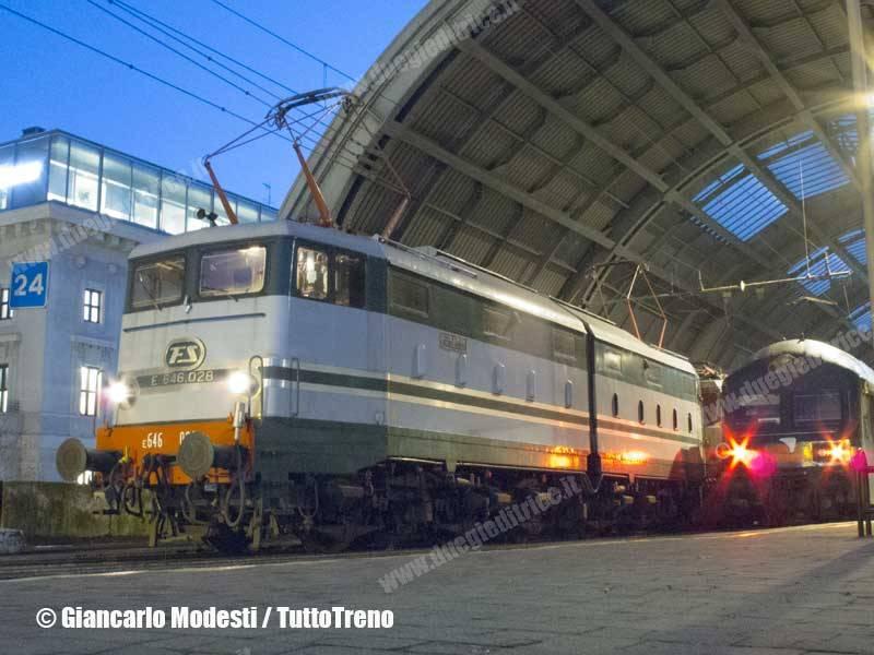 E646_028-trasferimentoTarantoMilano-Milano-2014-01-15-ModestiGiancarlo-wwwduegieditriceit-WEB-IMG_2713