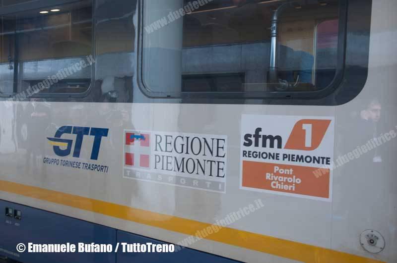 GTT-ETR234_001-coradiaMeridian-presentazione-Torino-Lingotto-2014-01-21-BufanoEmanuele-(69)-wwwduegieditriceit-WEB
