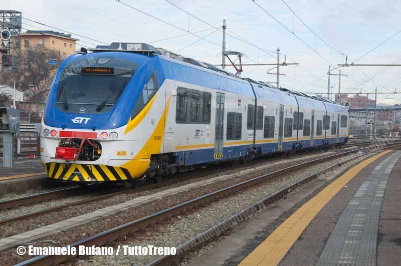 Costi energetici infrastruttura ferroviaria: una stangata da 25 milioni di euro per le imprese ferroviarie passeggeri e merci.