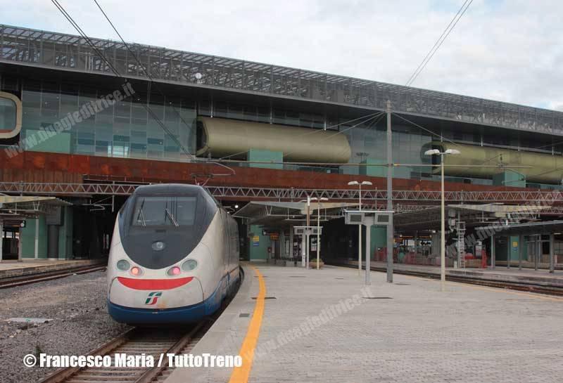 Grandi Stazioni, WIFI gratuito in 5 stazioni italiane