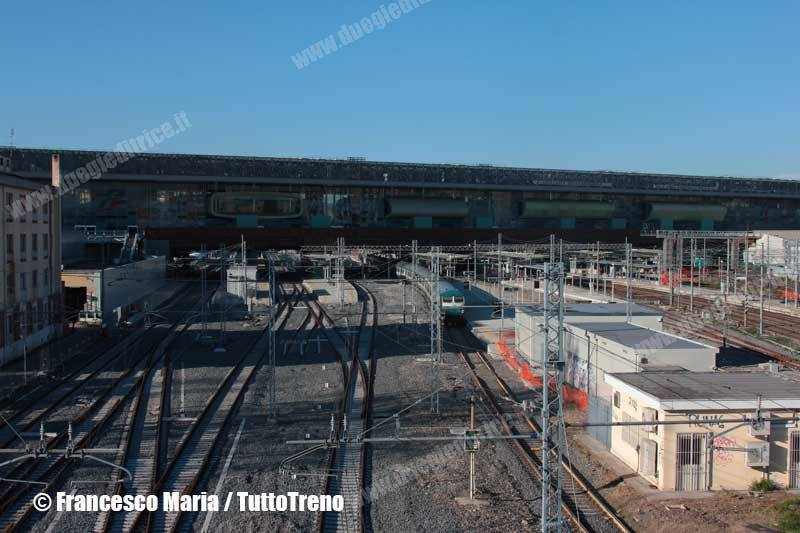 RFI-RomaTiburtina-panoramica-lavori-Roma-2014-01-26-FMaria-(3)-wwwduegieditriceit-WEB