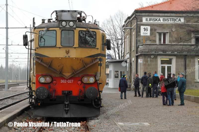 Sz-362_027-particolaredelfrontale-IlirskaBistrica-2013-12-22-PaoloVisintini-wwwduegieditriceit-WEB