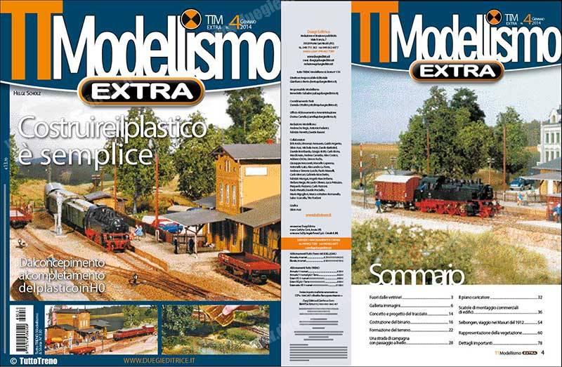 TTMExtra4-copertinasommario