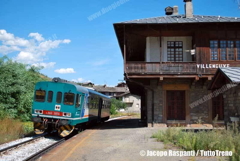 ALn663_1016-R4263AostaPreSaintDidier-Villeneuve-2009-08-17-JacopoRaspanti-wwwduegieditriceit-WEB