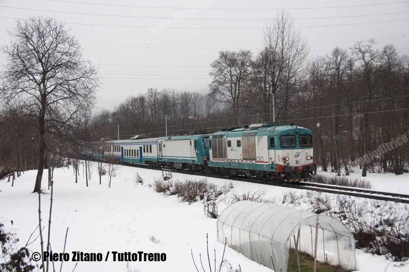 D445_1066+E464_522-trasferimentorevrsibile-GenovaVentimiglia-Robilante-2014-02-04-ZitanoP-nef-wwwduegieditriceit-WEB