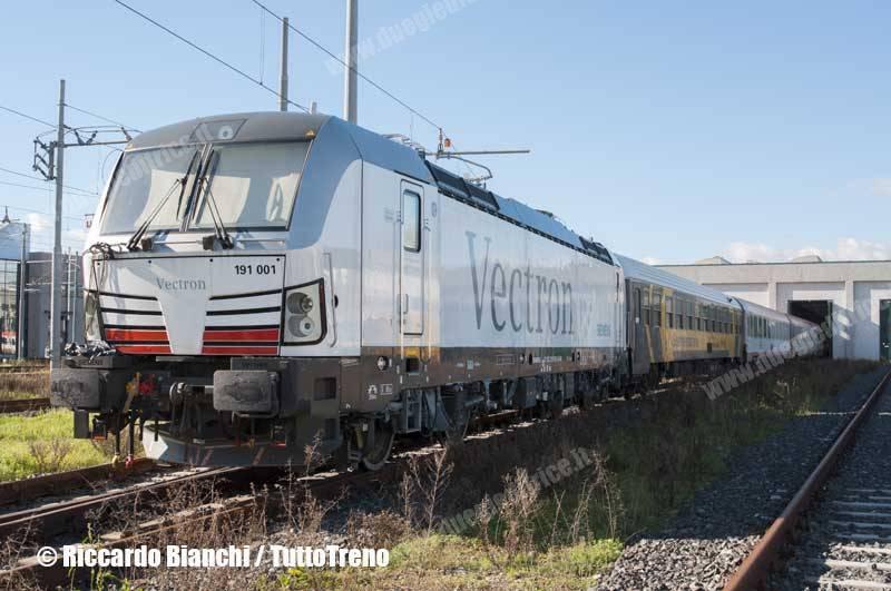 E191_001INR-FIOsmannoro-2014-02-06-BianchiRiccardo7-wwwduegiedit