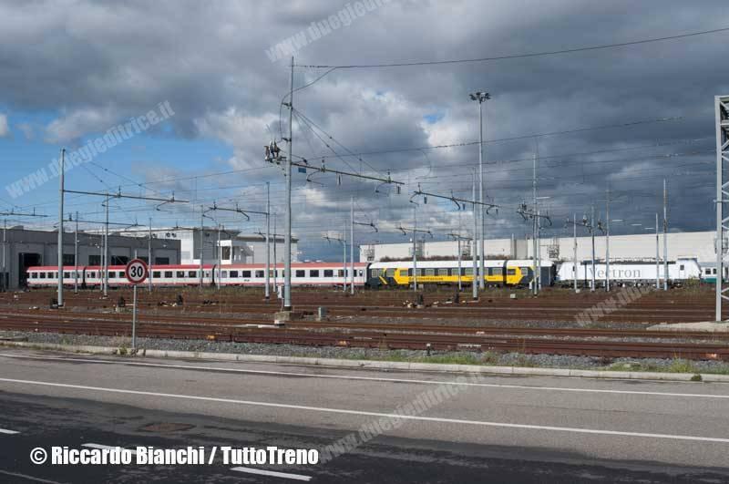 E191_001INR-FIOsmannoro-2014-02-06-BianchiRiccardo9-wwwduegiedit