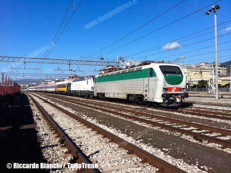 E402_142-trenoprova-E191_001INR-FirenzeCastello-2014-02-14-BianchiRiccardo9-wwwduegieditriceit-WEB
