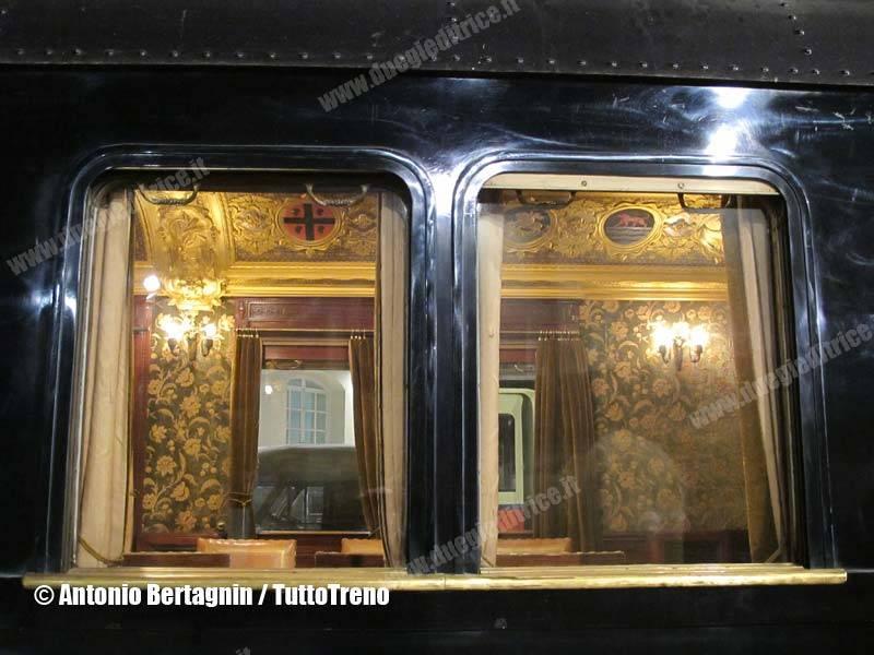 FondazioneFS-MuseoPietrarsa-SanValentino-2014-02-14-BertagninA-035_wwwduegieditriceit