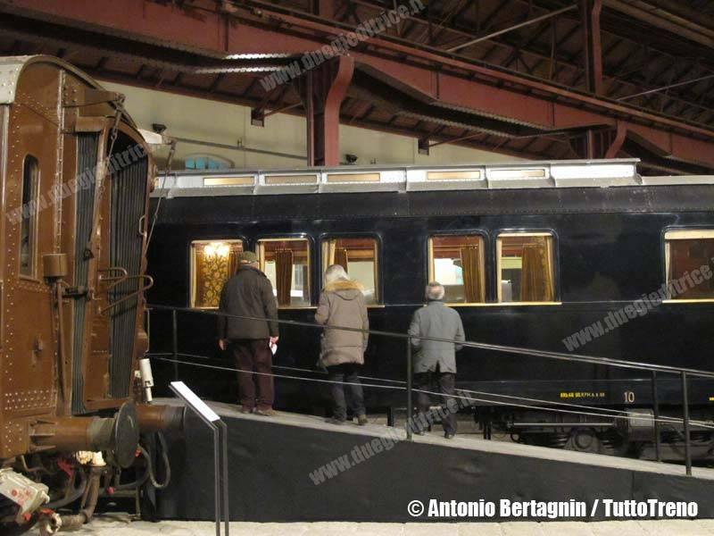 FondazioneFS-MuseoPietrarsa-SanValentino-2014-02-14-BertagninA-080_wwwduegieditriceit