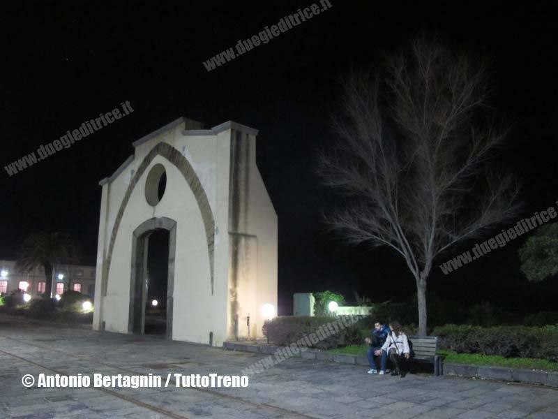 FondazioneFS-MuseoPietrarsa-SanValentino-2014-02-14-BertagninA-130_wwwduegieditriceit