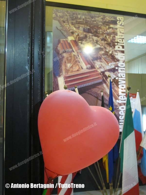 FondazioneFS-MuseoPietrarsa-SanValentino-2014-02-14-BertagninA-148_wwwduegieditriceit
