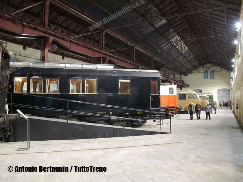FondazioneFS-MuseoPietrarsa-SanValentino-2014-02-14-BertagninA_wwwduegieditriceit