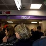 MM_LineaLilla_Presentazione_fermate_Garibaldi_Isola_M5_Milano_20