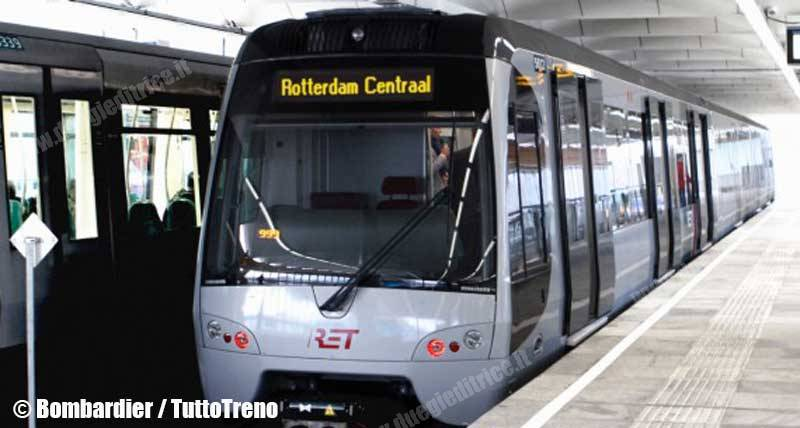 RET-TramFlexity-Rotterdam-Bombardier-wwwduegieditriceit-WEB