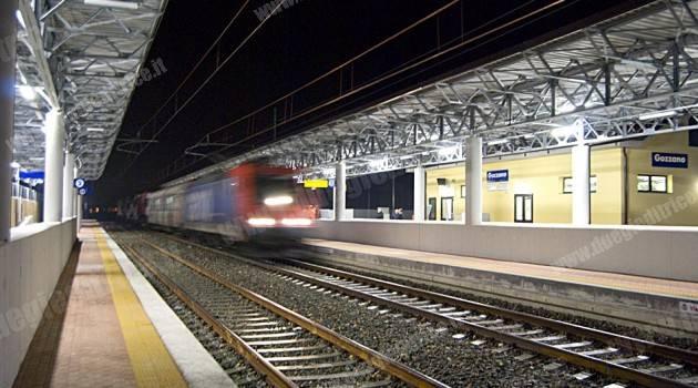 Svizzera: sì al FAIF, prova di fiducia e impegno per le FFS e i trasporti pubblici