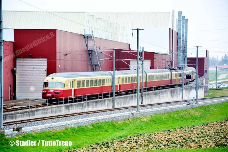 SBB-TEE-RAe1053-provepolitensione-Bussanang-2014-03-26-FotoStadler-wwwduegieditriceit-WEB