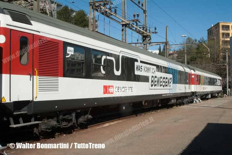 SBB-trenoscuola-Lugano-2014-03-17-BonmartiniW-51-wwwduegieditriceit-WEB