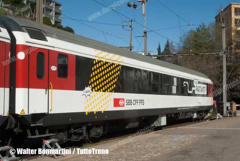 SBB-trenoscuola-Lugano-2014-03-17-BonmartiniW-53-wwwduegieditriceit-WEB