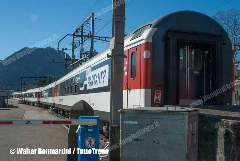 SBB-trenoscuola-Lugano-2014-03-17-BonmartiniW-54-wwwduegieditriceit-WEB