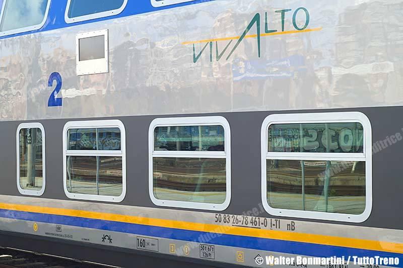 VIVALTO-nuovacolorazione-Civitavecchia-2014-03-03-BonmartiniW-15