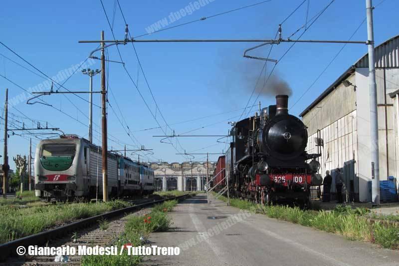 625_100+E402B_169-DL_Milano_Greco-Milano-2014-04-16-ModestiG-IMG