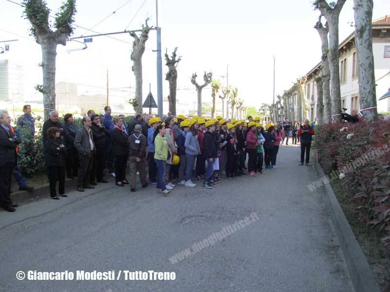 CommemorazioneFerrovieriPartigiani-DL_Milano_Greco-Milano-2014-0