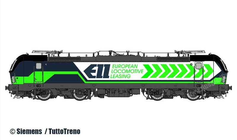 ELL-Vectron-Figurino-FonteSiemens-wwwduegieditriceit-WEB