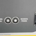 ETR425_002_Jazz_Presentazione_Ancona_2014_04_07_BartolomeiPaolo_IMG_9658_wwwduegieditriceit