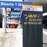 ETR425_002_Jazz_Presentazione_Ancona_2014_04_07_BartolomeiPaolo_IMG_9661_wwwduegieditriceit