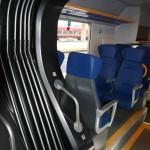 ETR425_002_Jazz_Presentazione_Ancona_2014_04_07_BartolomeiPaolo_IMG_9698_wwwduegieditriceit