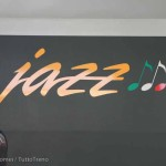 ETR425_002_Jazz_Presentazione_Ancona_2014_04_07_BartolomeiPaolo_IMG_9704_wwwduegieditriceit
