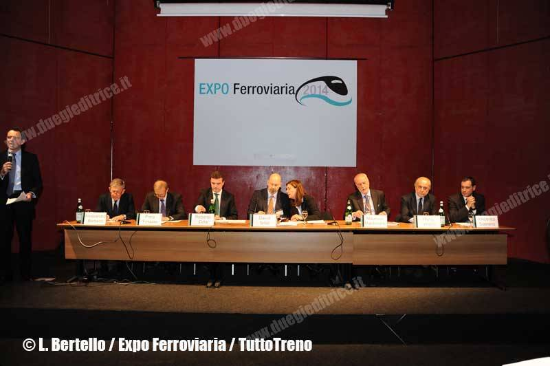 ExpoFerroviaria2014-Torino-2014-04-01-Bertello-ExpoFerroviaria-wwwduegieditriceit-EF396