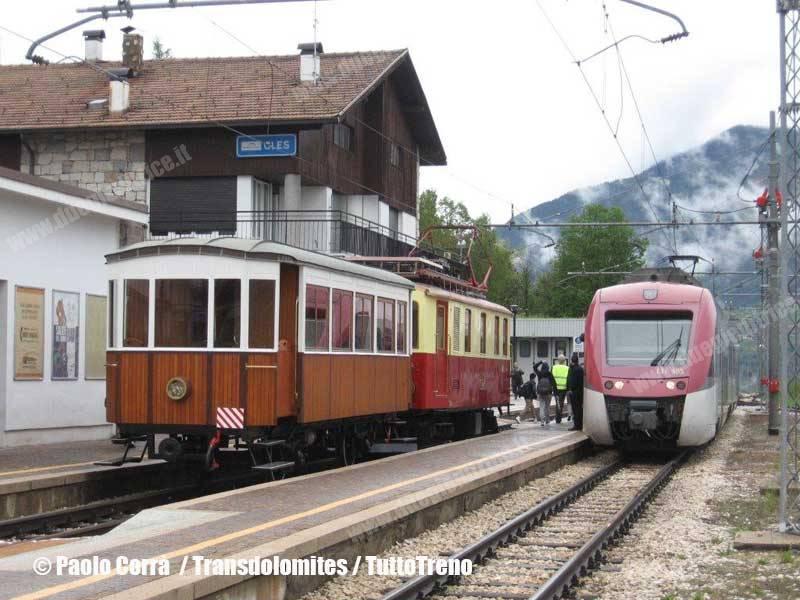 FTM-B51-trenoTransolomites-Cles-2014-04-27-PaoloCorraa-Transdolomites-wwwduegieditriceit-IMG_0718