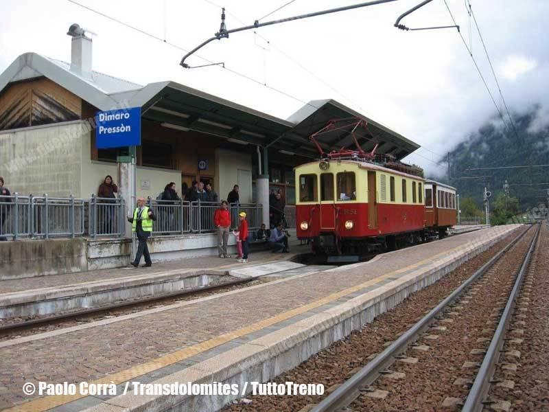 FTM-B51-trenoTransolomites-Dimaro-2014-04-27-PaoloCorraa-Transdolomites-wwwduegieditriceit-IMG_0725