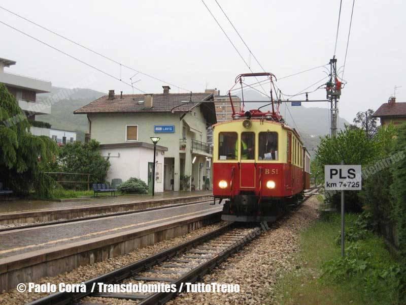 FTM-B51-trenoTransolomites-Lavis-2014-04-27-PaoloCorraa-Transdolomites-wwwduegieditriceit-IMG_0677