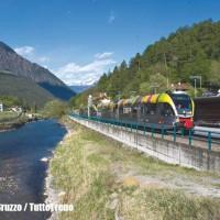 21 settembre, viaggi gratis in Tirolo, Alto Adige e Trentino per gli abbonati