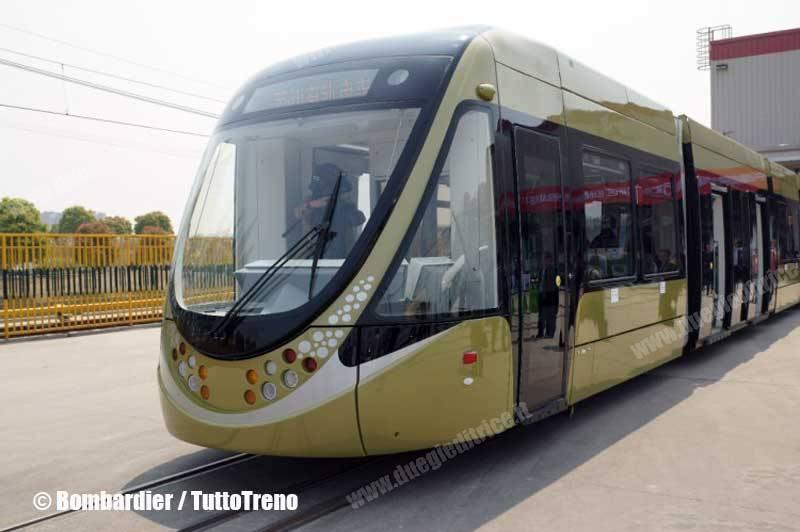 TramFlexity-SuzhouTramNetwork-Bombardier-wwwduegieditriceit-WEB