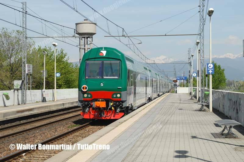 Trenord-nuovo-Vivalto-Mi-BG-viaggioinaugurale-Levate-2014-04-10-BonmartiniW-wwwduegieditriceit