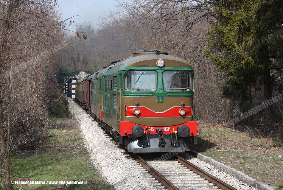 d343_1030-d343_2026-specialeCB-Sulmona-Pesche-2012-03-04-MariaF-wwwduegieditriceit-WEB