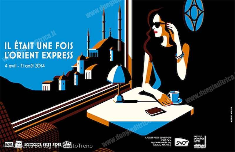 mostraOrientExpress_manifesto_IMA_Parigi_2014_04_07_BertagninFrancesca_01-wwwduegieditriceit