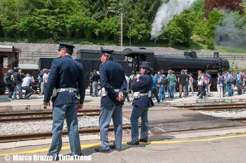 Polfer-TrenoAVapore-685_196-Belluno-2014-04-25-BruzzoMarco-wwwduegieditriceit-WEB