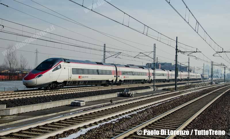 SBB-ETR610_XX-EC37_Geneve_VeneziaSL-RhoFieraMilano-2013-02-15-DiLorenzoP-DSC_1505-wwwduegieditriceit-WEB